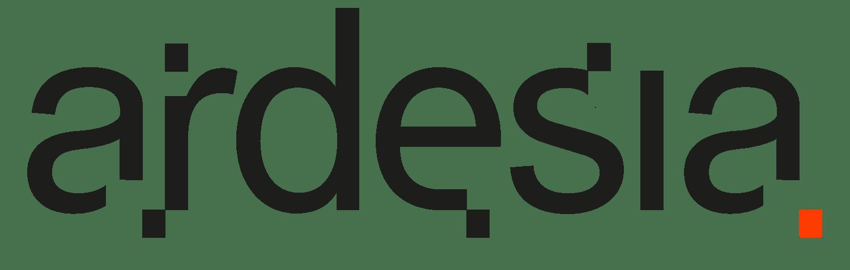 Ardesia_Logo