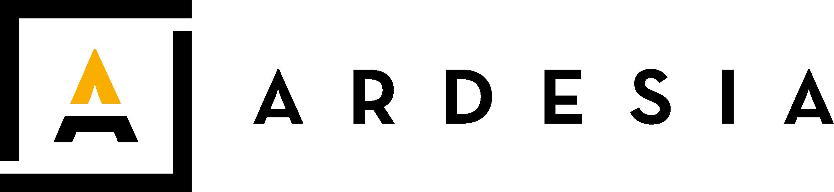 Logo Ardesia_CMYK-02_orizzontale